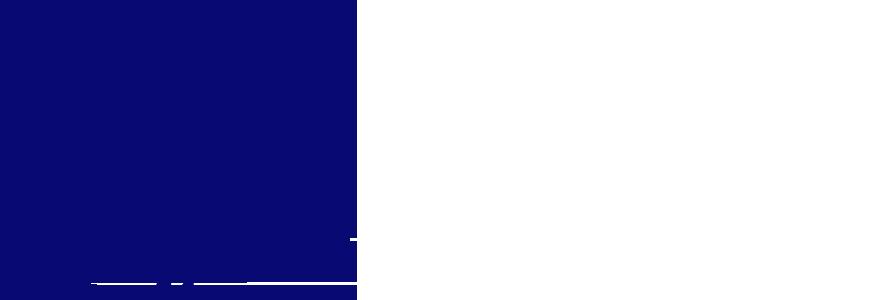 home-hero-resort